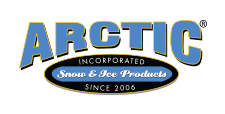 Arctic Snow & Ice Products