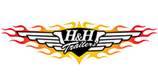 H&H Trailers