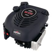 "Briggs & Stratton 121S12-2008-F1 190cc 7/8"" x 3-5/32"" Vertical Shaft Recoil Start Engine"