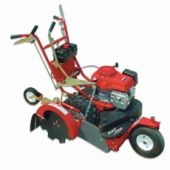 Turf Teq Multi-Use Power Edger