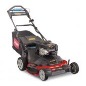 "Toro 30"" TimeMaster Mower Gas"