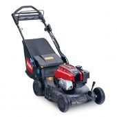 """Toro 21"""" Super Recycler Mower with Electric Start"""