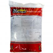 50lb Bag The Andersons 21-0-4 50% Slow w/ 0.20% GrubOut ASP21UBG5.40