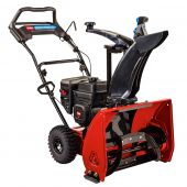 "Toro 36001 SnowMaster 724 ZXR (24"") 212cc Two Stage Snow Blower"