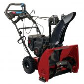 "Toro 36002 SnowMaster 724 QXE (24"") 212cc Two Stage Snow Blower"
