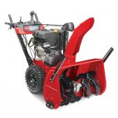 """Toro 38843 Power Max HD Commercial 1428 OHXE Snow Blower  28"""""""