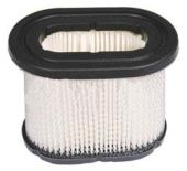 Air filter Compatible With Briggs & Stratton 697029