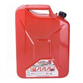 Midwest 5 Gallon Metal Gas Can 5810