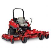 """Toro 96"""" Z Master 7500-D Series Zero Turn Ride-On Mower with Rear Discharge 37HP"""