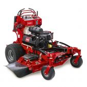 """Toro 60"""" GrandStand Multi-Force Stand-On Mower"""