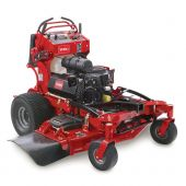 """Toro 52"""" GrandStand Multi-Force Stand-On Mower"""