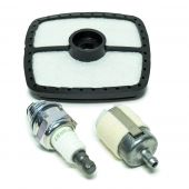 Genuine OEM Echo Air Fuel Filter Tune Up Kit