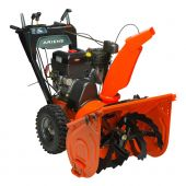 "Ariens 32"" Professional 420cc 2-Stage Snow Blower"