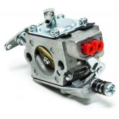 Genuine OEM Echo Chainsaw Carburetor