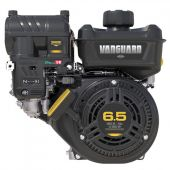 New Vanguard® 200 6.5 HP Single-Cylinder Horizontal Shaft Engine