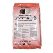 40lb Bag The Andersons Duocide Curative Insecticide APTDGDU4