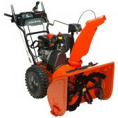 """Ariens 921045 Deluxe 24 (24"""") 254cc Two-Stage Snow Blower"""