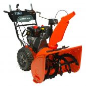 """Ariens 921047 Deluxe 30 (30"""") 306cc Two-Stage Snow Blower"""