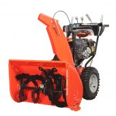 "Ariens 921051 Platinum 30 SHO (30"") 414cc Two-Stage Snow Blower"