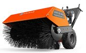 "Ariens All Season Power Brush 36"" Gear Drive 926074"