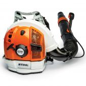 Stihl BR700 64.8cc Backpack Blower with Tube Throttle