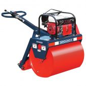 Brouwer BTR 30 Smooth Turf Roller