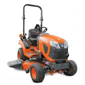 Kubota BX1880 Sub-Compact Tractor (ATTACHMENTS SOLD SEPERATELY)