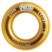 Petzl Connection Ring Large