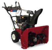 """Toro 37780 Power Max 826 OE (26"""") 252cc Two Stage Snow Blower"""