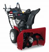 "Toro 38801 Power Max HD 928OHXE (28"") 265cc Two Stage Snow Blower"