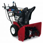 "Toro 38802 Power Max 1028OHXE (28"") 302cc Two Stage Snow Blower"