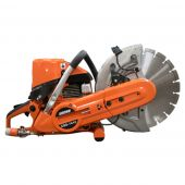 Echo 73.5 cc Cut-Off Saw CSG7410-14