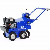 "Bluebird (18"") Sod Cutter 160cc Honda GX Engine"