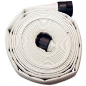 Double Jacket Mill Hose 4703-1500-CPLD (1.5 X 50)
