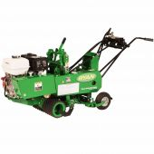 "Ryan (18"") Sod Cutter 389cc Honda GX390 Engine"