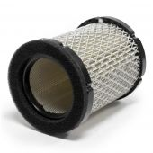 Air Filter for ONAN Micro Quiet