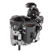 Kawasaki FX850V-HS00S 27HP 852cc Vertical Shaft Shift-Type Start Engine
