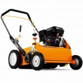 "Husqvarna (22"") Seeder 205cc Briggs & Stratton 900 Series Engine"