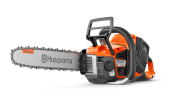 HUSQVARNA 540i XP Chainsaw