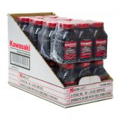 Kawasaki 99969-6082 1 Gallon Mix of 2-Cycle Oil (48 pack)