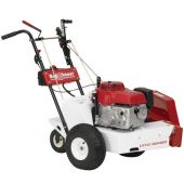 Little Wonder 904-00-01 Self Propelled Bed Shaper / Edger