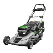 "EGO 21"" POWER+ WALK-BEHIND MOWER LM2100 (MOWER ONLY)"