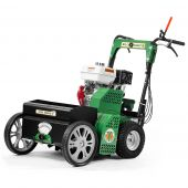 "Billy Goat OS901SPH (22"") 270cc Walk-Behind Overseeder"