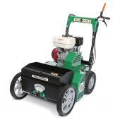 """Billy Goat OS901SPH Overseeder 22"""""""