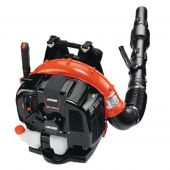 Echo 63.3 cc Backpack Blower with Hip-Mounted Throttle PB-760LNH