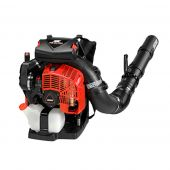 79.9 cc ECHO X Series Backpack Blower with Hip-Mounted Throttle PB-8010H