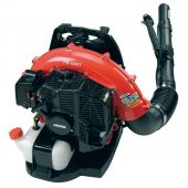 Echo PB-580T 58.2cc Backpack Blower with Tube Throttle