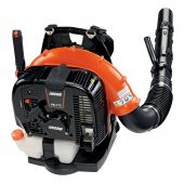 Echo PB-770H 63.3cc Backpack Blower with Hip Throttle