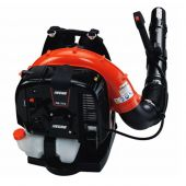 Echo PB-770T 63.3cc Backpack Blower with Tube Throttle