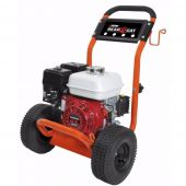 Bear Cat PW3000 3000 PSI Pressure Washer